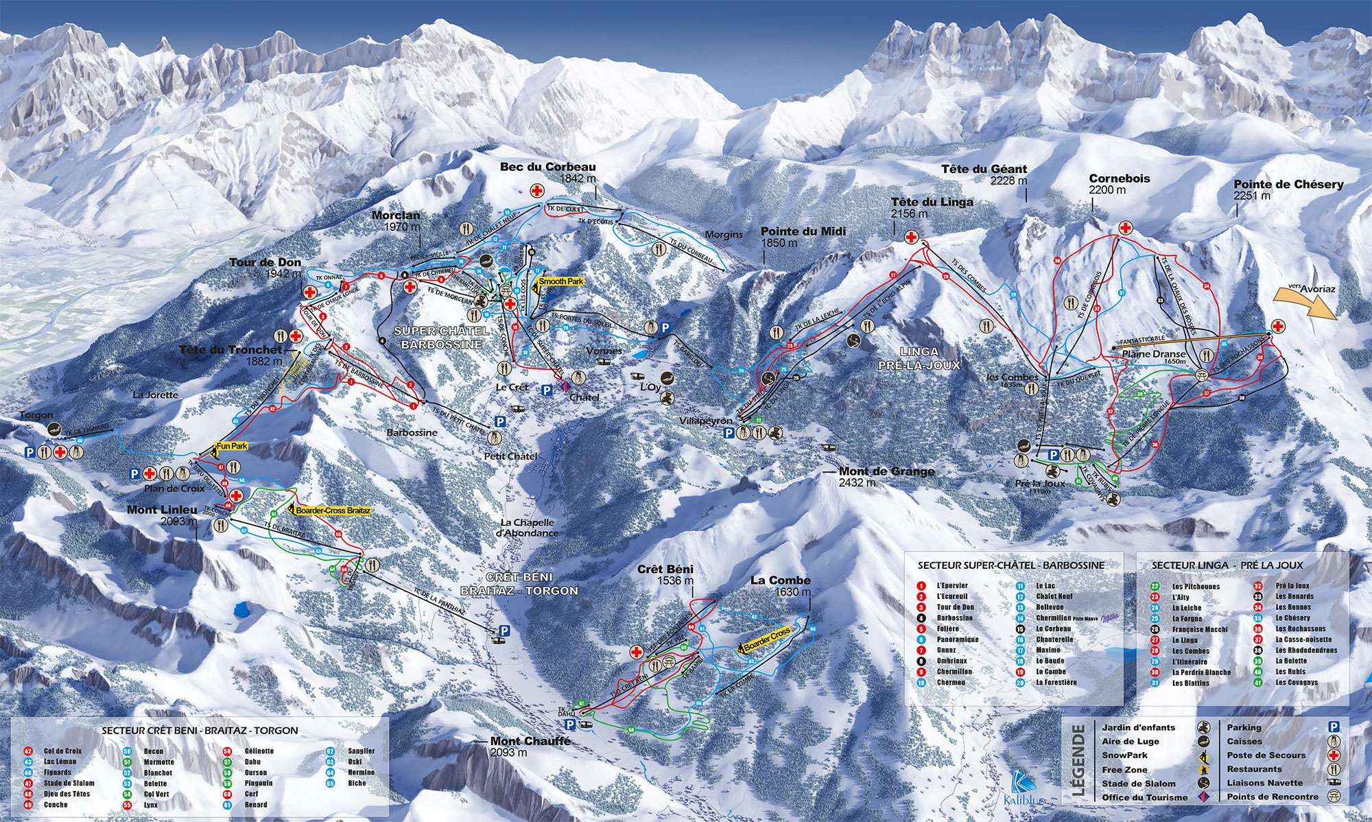 Ski rental holidays ch tel chalet petit ch tel for Piste de ski interieur