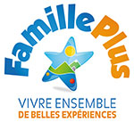 Stations Famille Plus