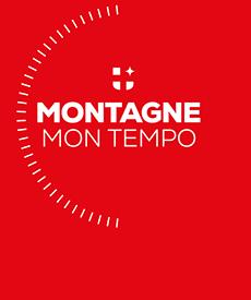 Montagne Mon Tempo