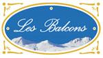 Résidences Les Balcons