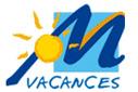 M Vacances