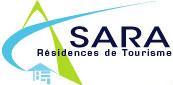 Sara Résidences de Tourisme