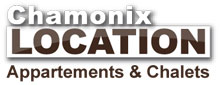 Chamonix Location