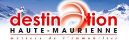 Destination Haute Maurienne