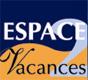 Espace 2 Vacances