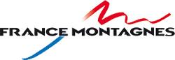France-Montagnes