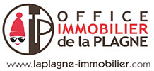 Office Immobilier de La Plagne