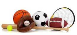 Les-Sports.info - résultats sportifs