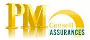 PM Conseil Assurances