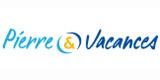 Location Pierre & Vacances