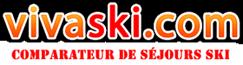 vivaski.com - Comparateur de séjours au ski