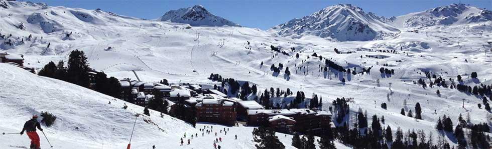 Calendrier Piste 2021 Ouverture Station Ski 2020 2021 : Le Calendrier   Ski Planet