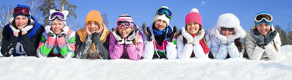 Ski Pla: Calendario delle vacanze scolastiche europee 2020 2021