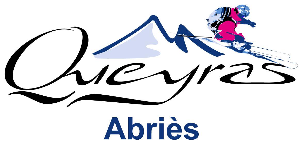 Station de ski Abriès