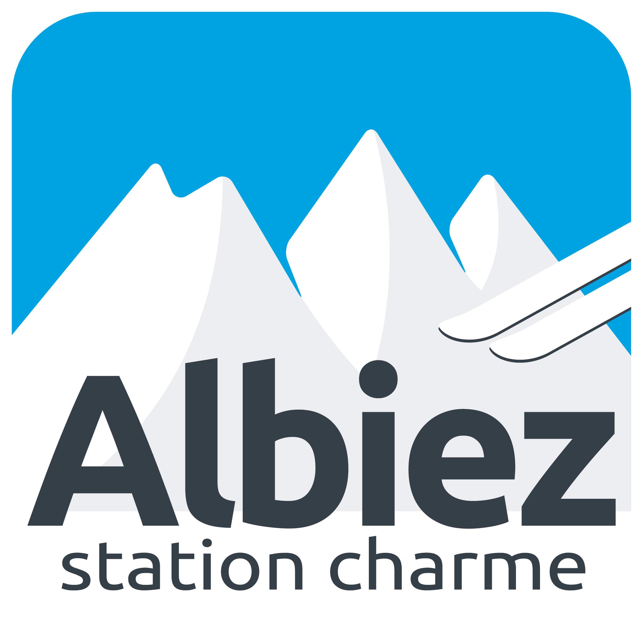 Station de ski Albiez Montrond