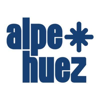 Rental Alpe D'huez