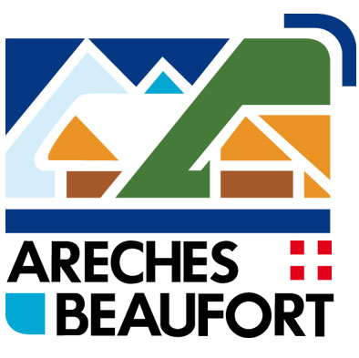 Resort Arêches-Beaufort