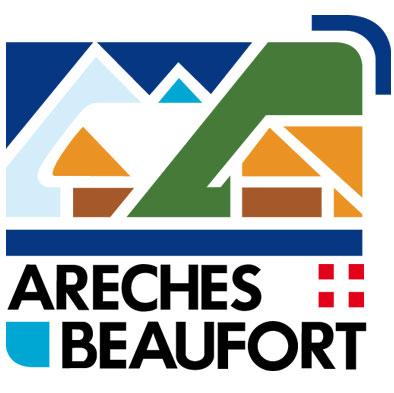 Station de ski Arêches-Beaufort