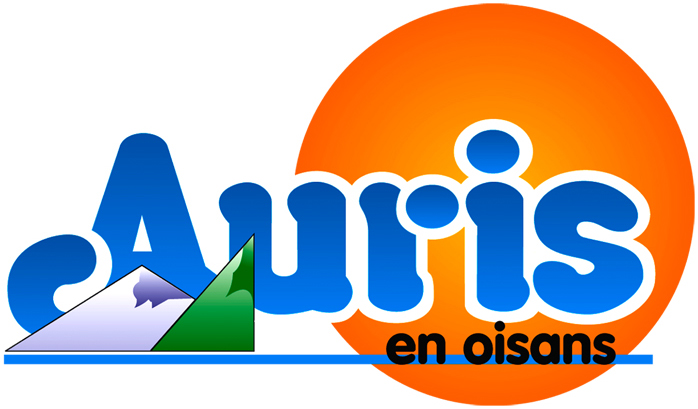 Station Auris en Oisans
