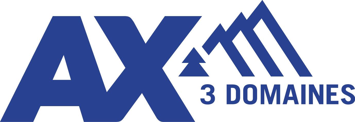 Station de ski Ax-Les-Thermes