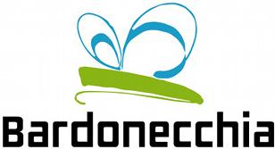 Ośrodek Bardonecchia