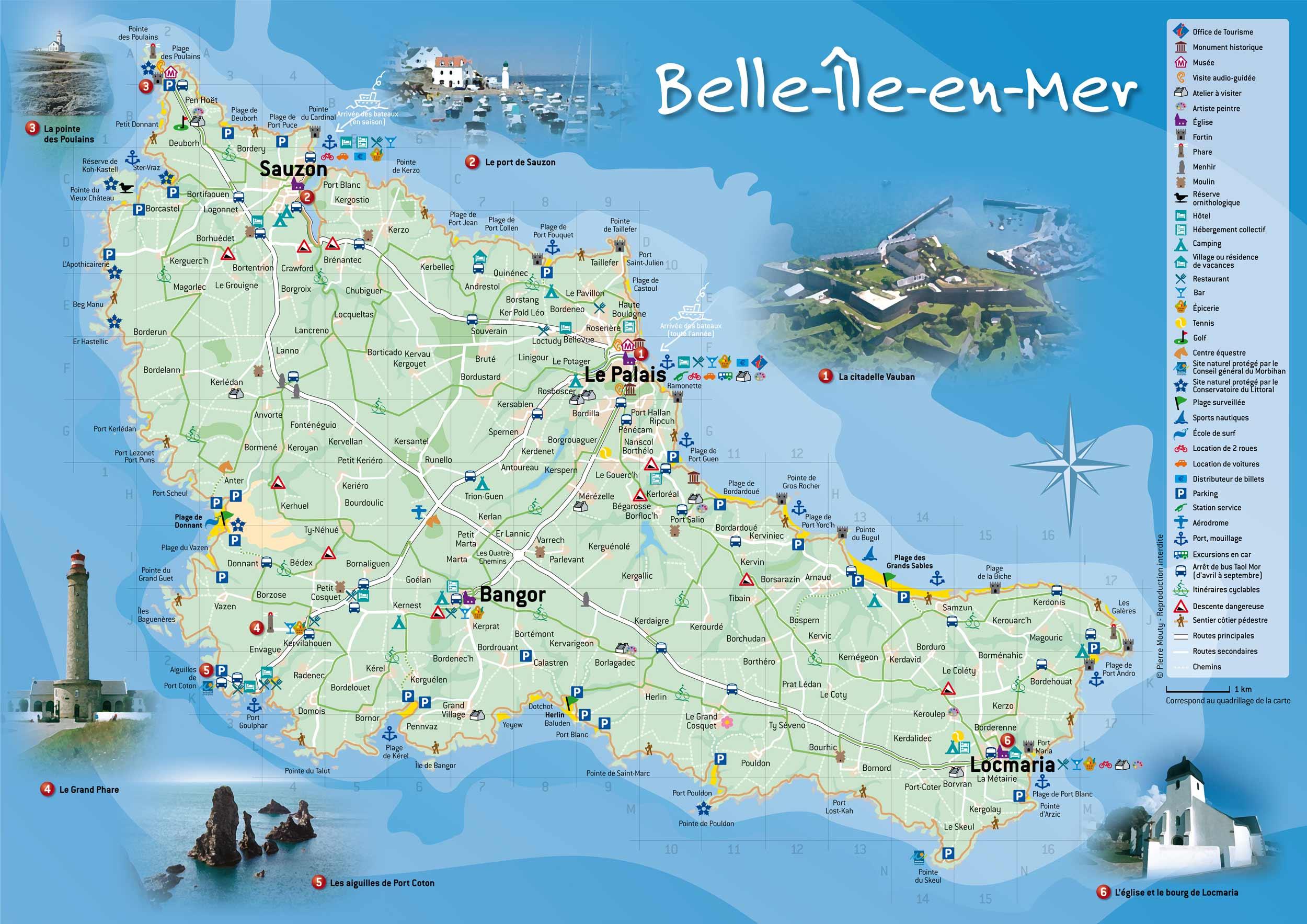 """Résultat de recherche d'images pour """"photos de Belle Ile en Mer"""""""