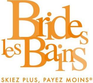 Station de ski Brides Les Bains