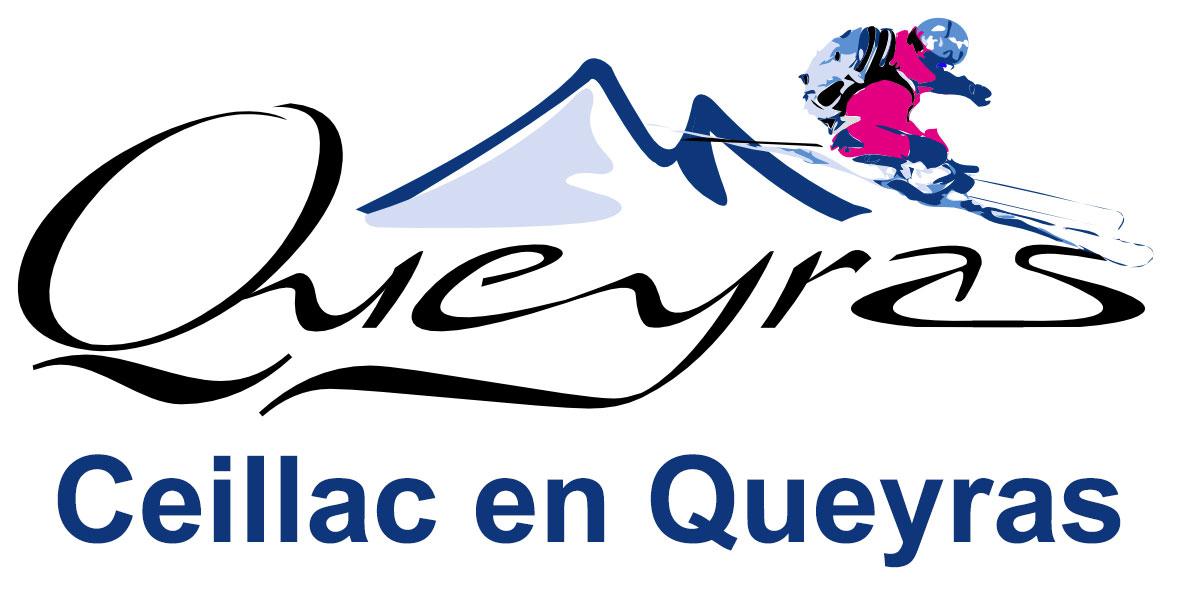 Resort Ceillac en Queyras