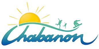 Station Chabanon-Selonnet