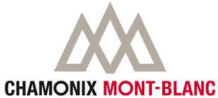 Wynajem Chamonix