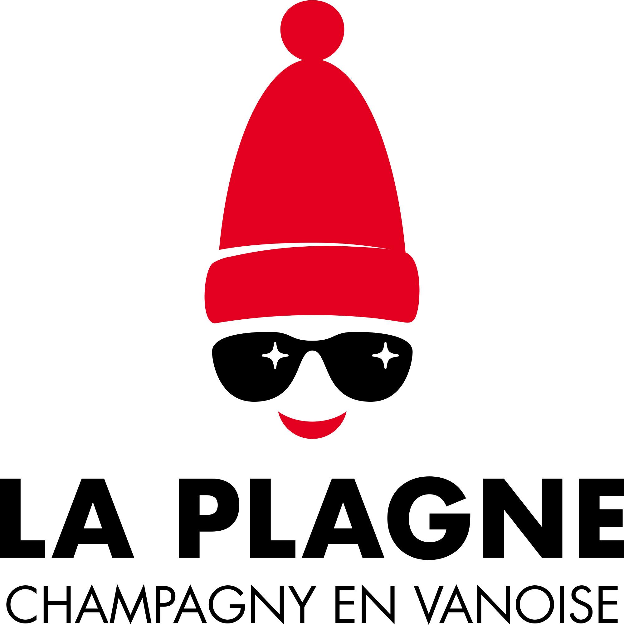 Estación de esquí Champagny-en-Vanoise