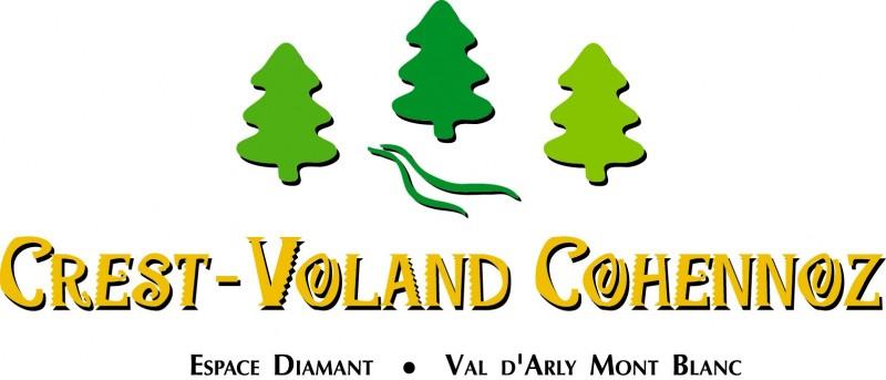Station de ski Crest-Voland/Cohennoz