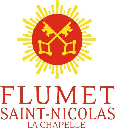Flumet