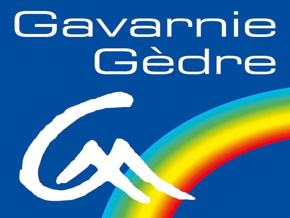 Station de ski Gavarnie
