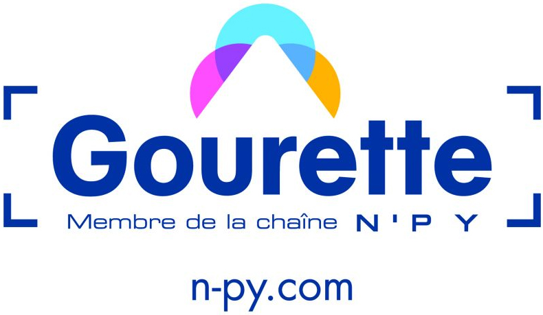 Resort Gourette