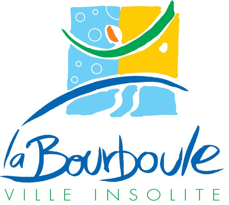 Station de ski La Bourboule