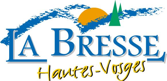 Ski resort La Bresse