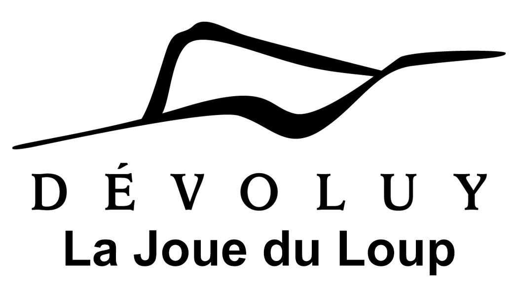 Location La Joue Du Loup