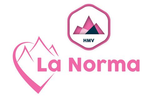 Station La Norma