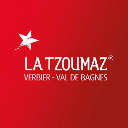 La Tzoumaz