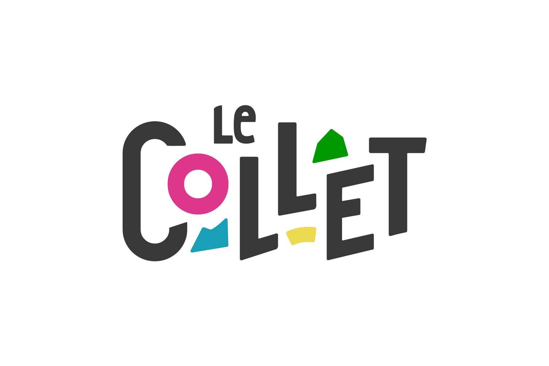 Resort Le Collet d'Allevard