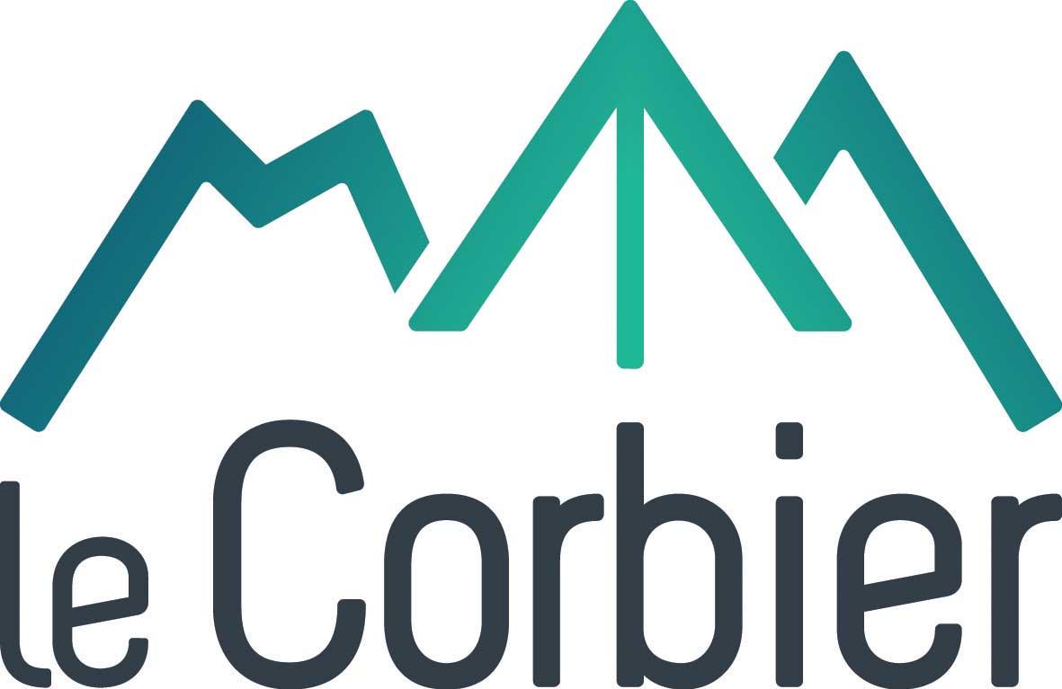 Station de ski Le Corbier