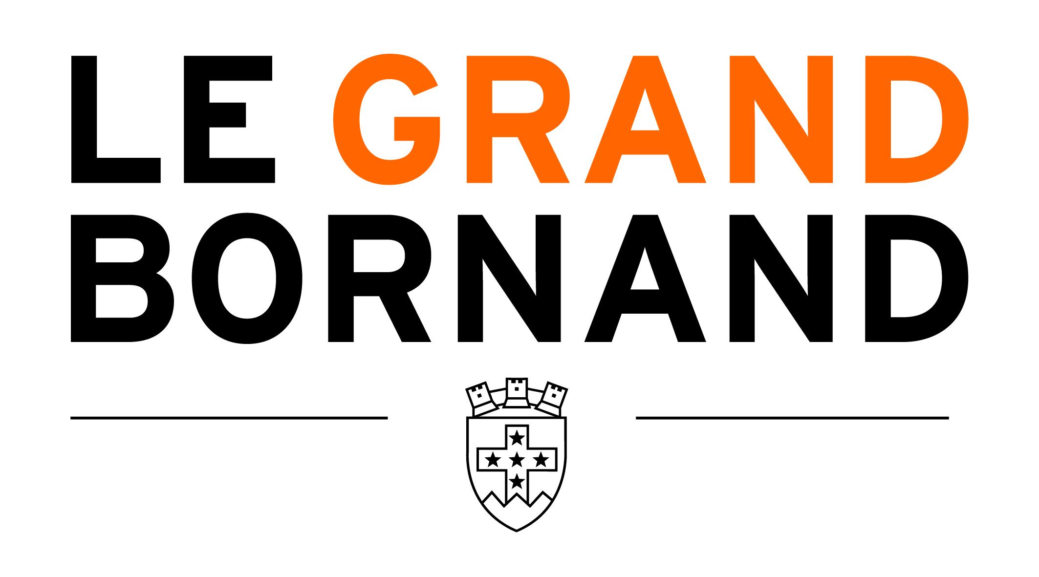 Station de ski Le Grand Bornand
