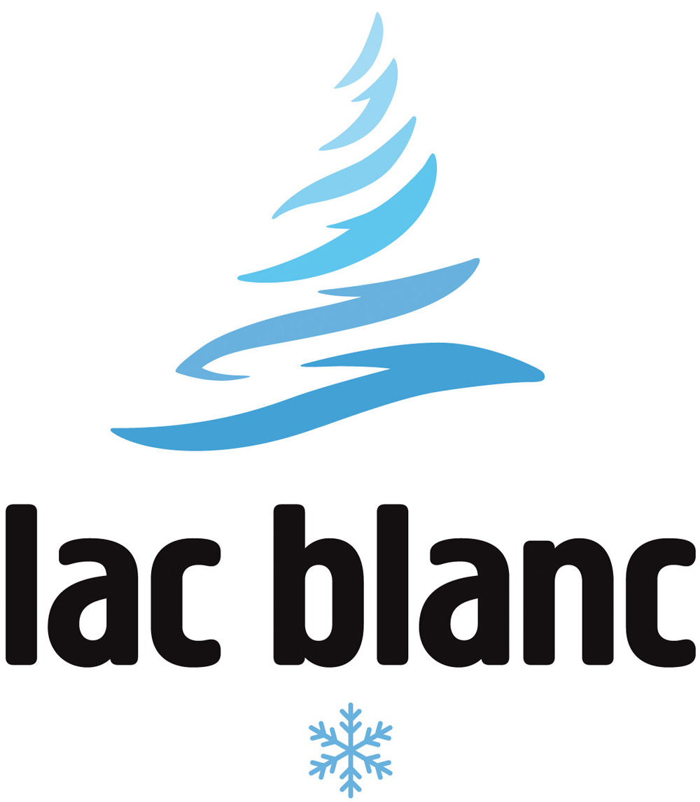 Resort Le Lac Blanc
