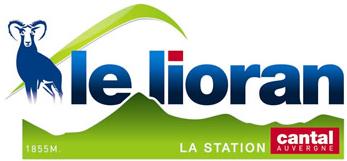 Station Le Lioran