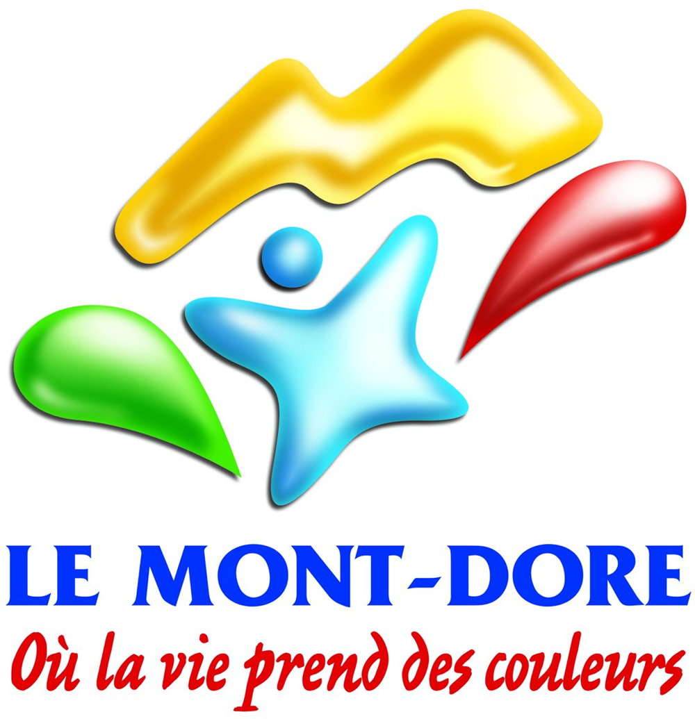 Station de ski Le Mont Dore