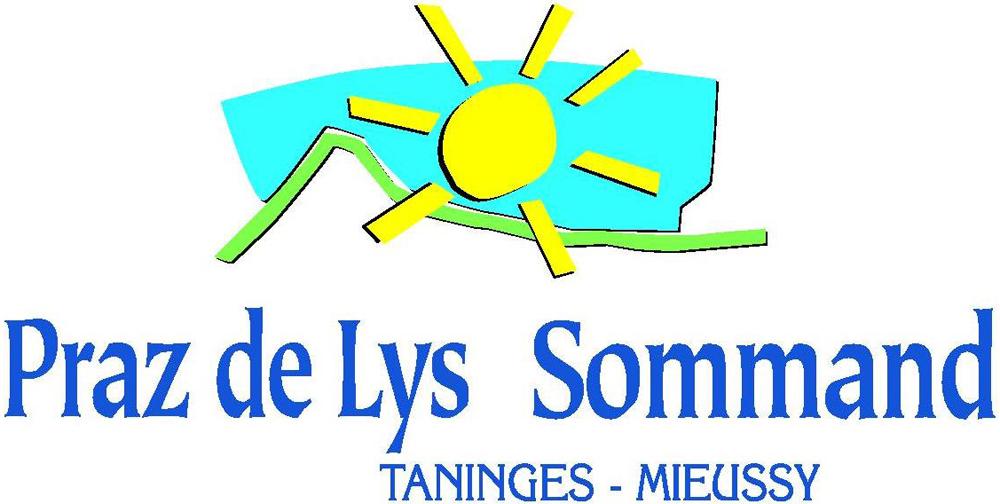Station de ski Le Praz de Lys