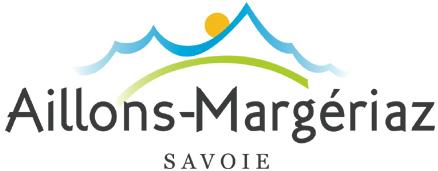 Station de ski Les Aillons