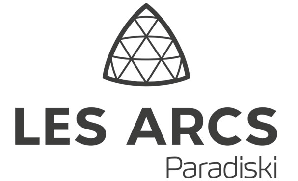 Location Les Arcs