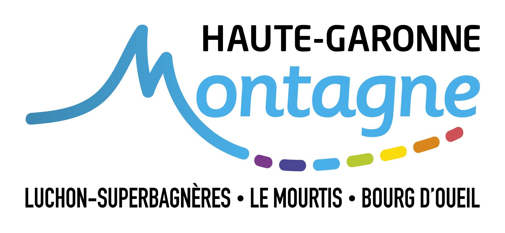 Stazione Luchon-Superbagnères